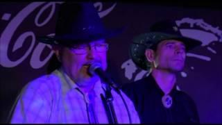 Alexa Country Band - Livin