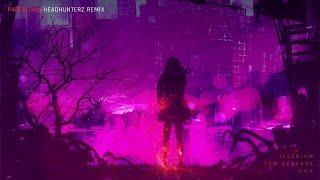 Play Paper Thin (Headhunterz Remix)