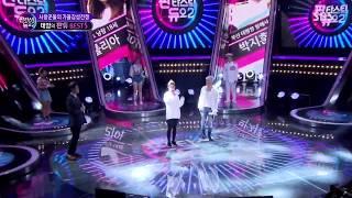 Gambar cover Taeyang Fantastic Duo 2. Ringa Linga