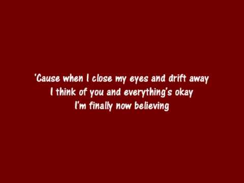 Two Is Better Than One - Boys Like Girls ft. Taylor Swift (w/ lyrics)