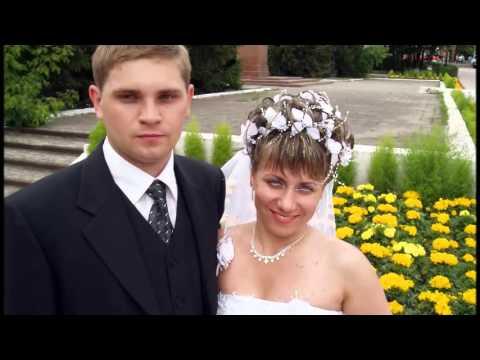 Памяти семьи Коваленко - Смотреть видео без ограничений