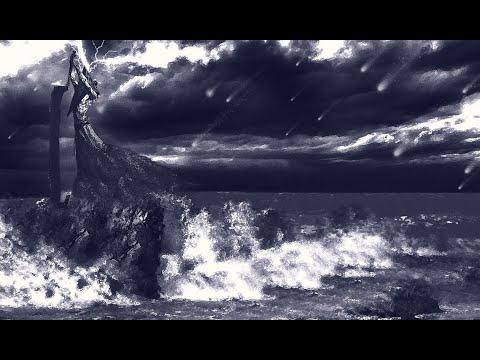 Speed Design - Pyramid Head Apocalypse (Silent Hill)