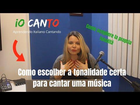 IO CANTO 13
