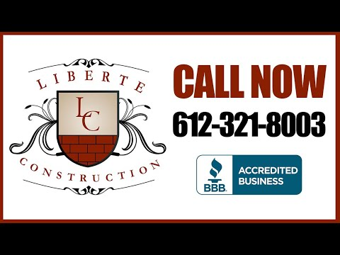Roseville MN Storm Damage Restoration - 612-321-8003 | Hail Damage