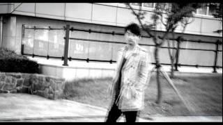 주진모(Ju Jin-Mo) -비처럼 음악처럼 (Like Rain and Music)