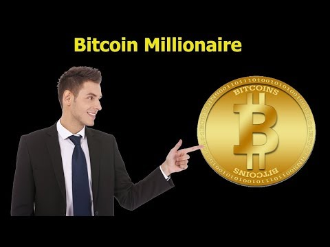 Bitcoin $1 Million Just 1 Bitcoin Can Make You A Millionaire
