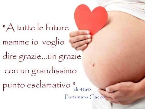 """auguri poesisa Festa della mamma 9 maggio 2021 : """"Alle tutte le future mamme"""" di 4tu©"""