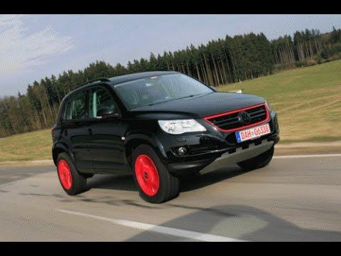 Продажа автомобилей volkswagen (фольксваген). На популярном сервисе объявлений olx. Ua украина вы легко сможете продать или купить б/у авто с.