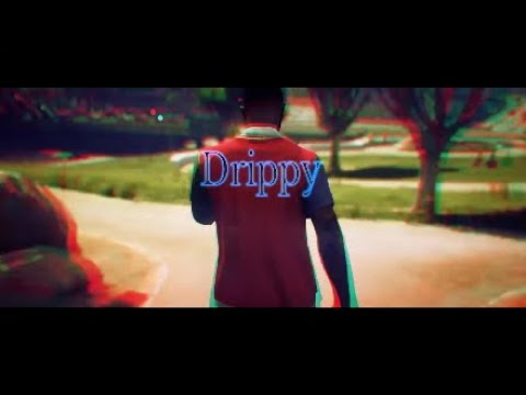 Young Dolph Drippy (Music Video)