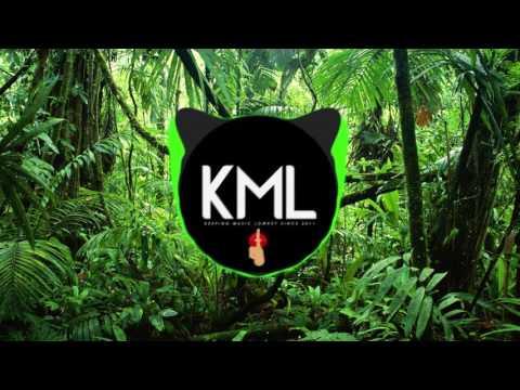 MNKY Clan - Jungla [BTH x KML Release]