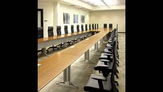 Office Furniture Design Ideas | Office Furniture Toronto