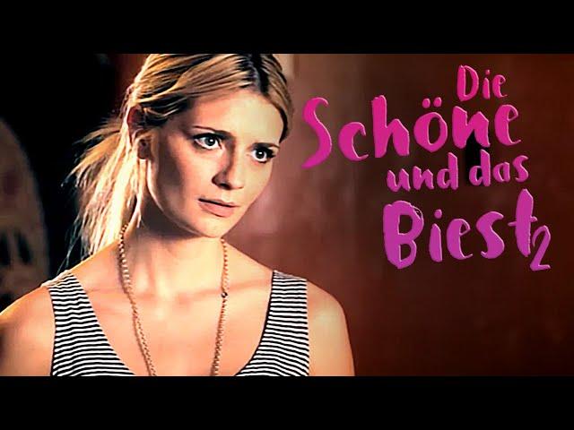 Die Schöne und das Biest 2 – Liebe in der Neuzeit (LIEBESFILM | kompletter Film auf Deutsch)
