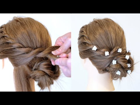 [how-to]-easy-updo-/bridal-and-party-hairstyle/-hair-works-&sol