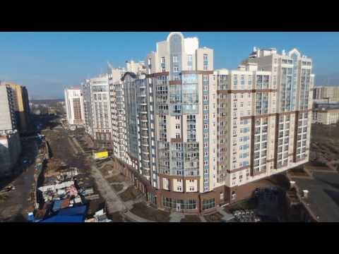 Акции и скидки на покупку квартиры в Подмосковье