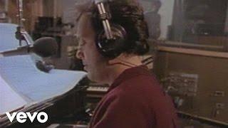 Billy Joel - Building the Bridge (The Bridge EPK)