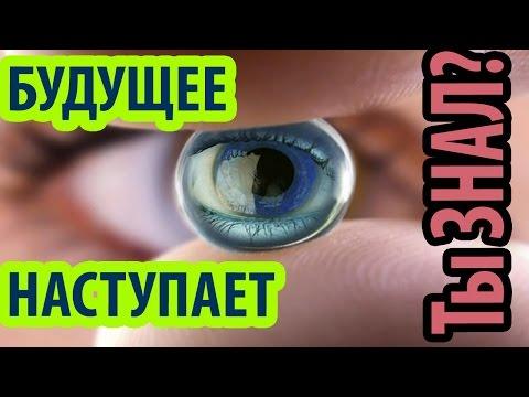 Советские фильмы про шпионов - список