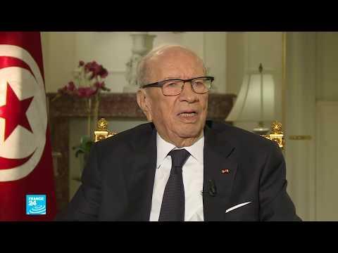 قرار وضع تونس على قائمة الملاذات الضريبية ظالم ولابد من التراجع عنه  - 17:23-2017 / 12 / 14