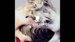 NEU von Schwarzkopf: Shampoo ohne Schnickschnack
