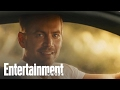 The Fate Of The Furious (SPOILERS) Paul Walker's Moving Tribute | News Flash | Entertainment Weekly