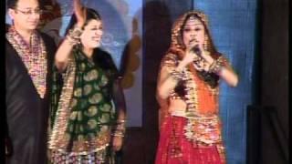 Wedding Song Banna Banni Singer_ Malini Awasthi .vob