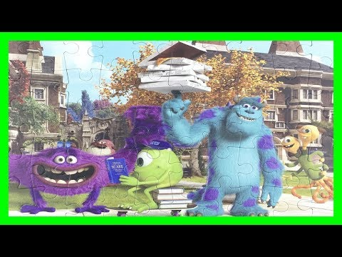 1 My little pony FiM blind bag, 2 Kinder surprise, 3 Monsters University popping candy opening 1 from YouTube · Duration:  4 minutes 22 seconds