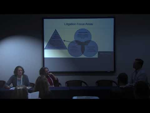 23 Leveraging the Law for Health & Environment v2