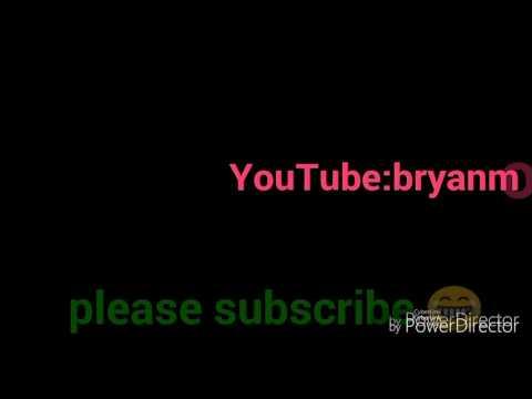 Di  Ako Fuckboy - Bisaya By Bryan Monton