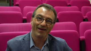 Un nouveau souffle pour le Lot ! - Atelier-débat de Saint-Céré - Développement local et démocratie