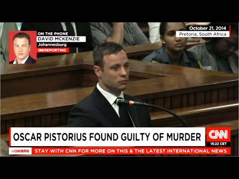 Watch together with Pistorius Condenado A Cinco Anos De Prision Por Matar A Su Novia likewise Pistorius Kan Tussen Reg En Verkeerd Onderskei Pistorius Can Distinguish Between Right And Wrong as well Watch likewise 157475 Oscar Pistorius Application For Leave To Appeal Dismissed Will Be Sentenced For Murder. on oscar pistorius appeal youtube