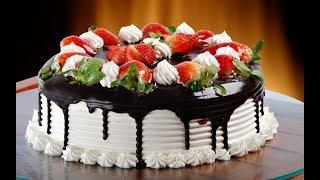 Сколько стоит торт в Одессе?
