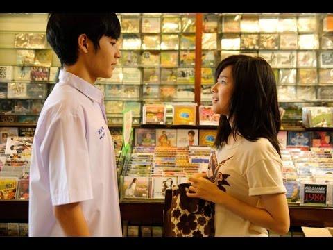 10 film komedi romantis Thailand yang bikin baper