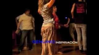 Armonic trans Dance - Art de Tat