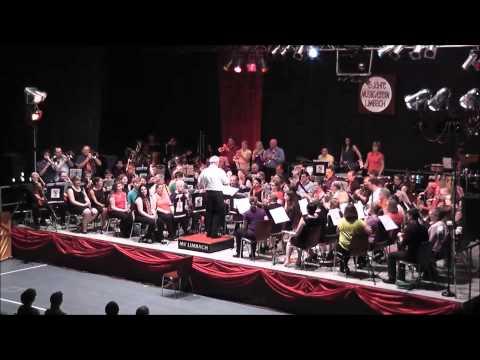 Limbach 2015 Finale   Rockford Files