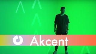 Akcent - Bounce image
