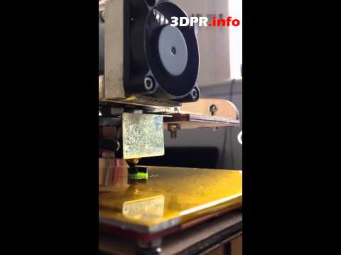Интернет-магазин 3DPR.info (3d printer 3d print 3d принтер 3d печать 3d оборудование)