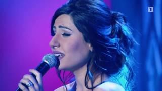"KarenSevak Band & Tatev Asatryan - Partezum Vard e Bacvel ""Amenakarogh Ergich"" Project   Karen Sevak"
