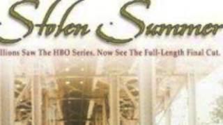 Video Stolen Summer - Danny Lux - Faith download MP3, 3GP, MP4, WEBM, AVI, FLV Januari 2018