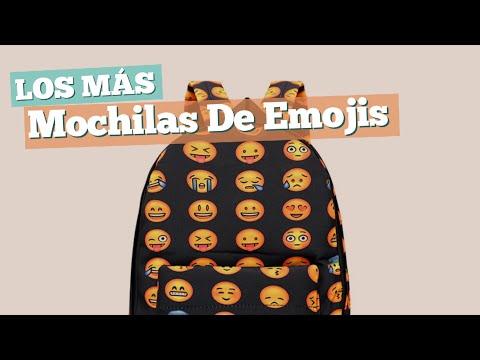 mochilas-de-emojis-//-los-más-vendidos-verano-2017
