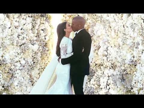 Kanye West Furious With Annie Leibovitz Over Wedding Photos
