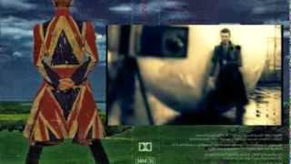 """David Bowie """"Little Wonder"""""""