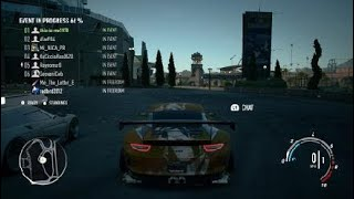 Need for Speed™ Payback_20180725073201