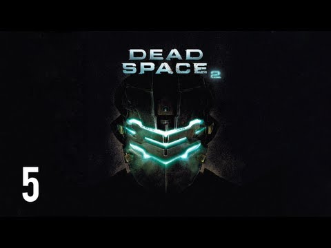 Скачать игры для Xbox 360 GOD/JTAG с торрент сайта