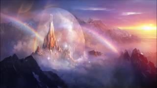 СЦЕНАРИЙ РОССИИ - Ченнелинг 2016 Цивилизация Орион