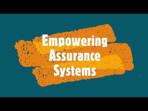 CQI | IRCA ISO 27001 Lead Auditor Training at Bangalore - Feedback