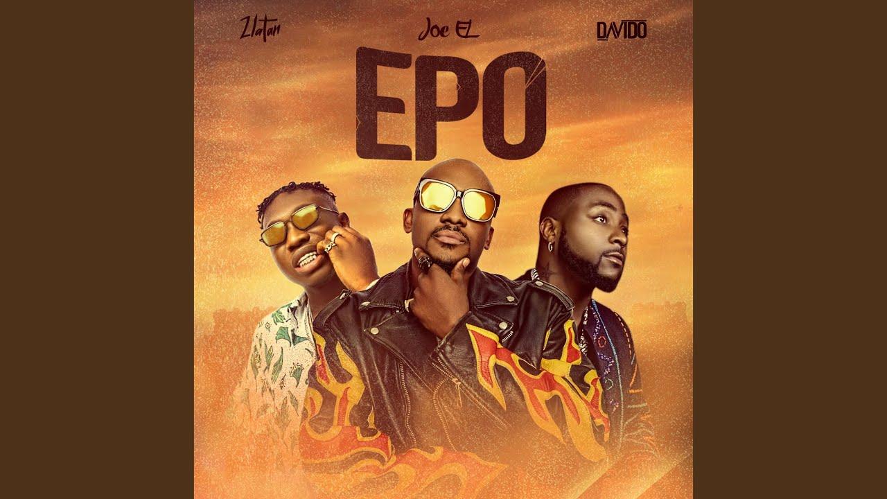 Download Epo