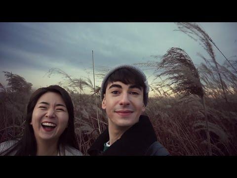 Drama style dating & CRAZY KARAOKE NIGHT! | KOREAN VLOG