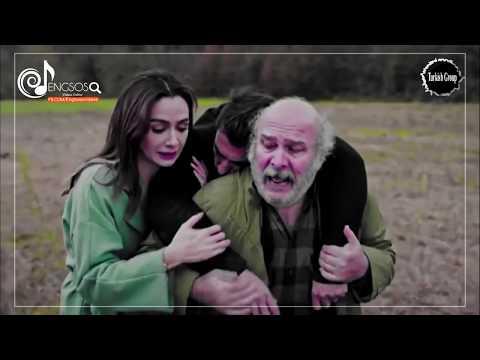 اغنية تركية مترجمة - soyleyemedim  - فرحات واصلي - حب ابيض واسود - Siyah Beyaz Ask