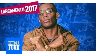 MC GW - Cola a Xota na Piroca (Prod. DJ Wilton) thumbnail