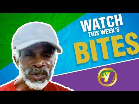 No Teeth for Flour Increase in Jamaica #Shorts
