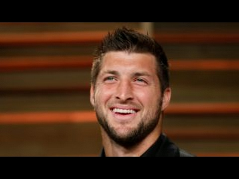 Tim Tebow rooting for Tom Brady Super Bowl 51 win
